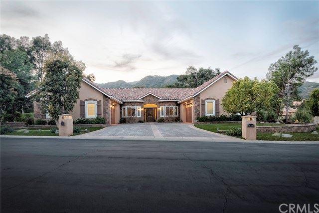 38439 Quail Ridge Drive, Murrieta, CA 92562 - MLS#: SW20043307