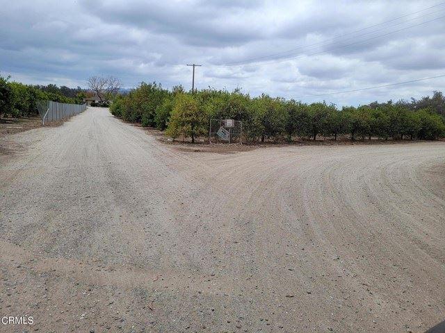 Photo of 8614 Stockton Road, Moorpark, CA 93021 (MLS # V1-5307)