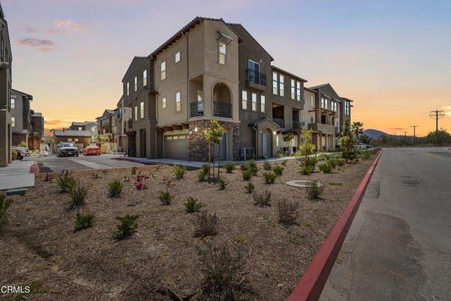 Photo of 341 Rendar Lane, Camarillo, CA 93012 (MLS # V1-6307)