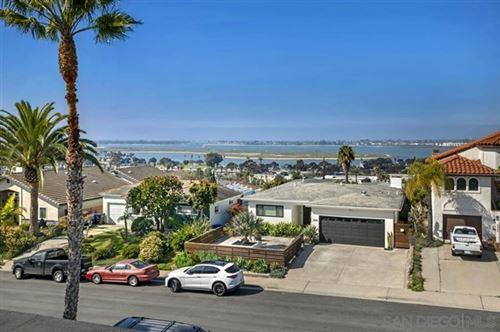 Tiny photo for 2547 Galveston, San Diego, CA 92110 (MLS # 200045308)