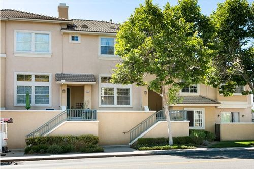 Photo of 2381 N Ventura Avenue, Ventura, CA 93001 (MLS # 220005308)