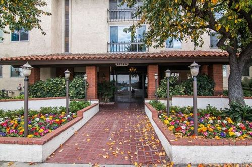 Photo of 12720 Burbank Boulevard #201, Valley Village, CA 91607 (MLS # BB19279308)