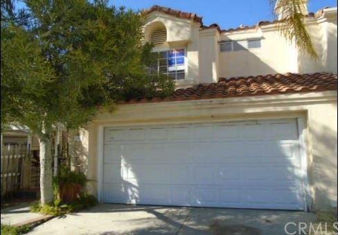 Photo of 11 Dunn Street, Laguna Niguel, CA 92677 (MLS # IV20068308)