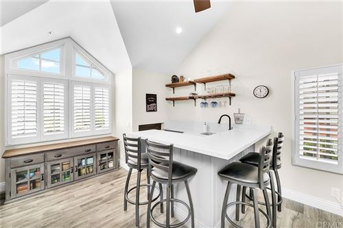 Tiny photo for 609 Calle Reata, San Clemente, CA 92673 (MLS # LG21206308)