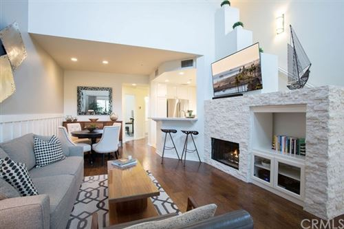 Photo of 209 Coral Rose, Irvine, CA 92603 (MLS # NP20095308)