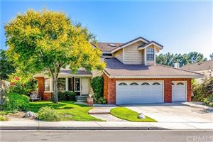Photo of 25981 Windsong, Lake Forest, CA 92630 (MLS # OC19211308)