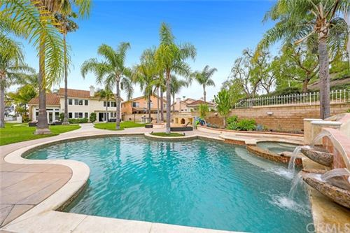 Photo of 25811 Middle Ridge Lane, Laguna Hills, CA 92653 (MLS # OC21102308)