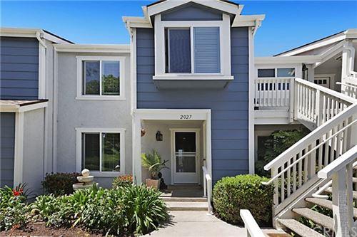 Photo of 2027 Via Mantaraya #147, San Clemente, CA 92673 (MLS # PV21098308)