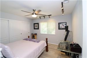 Tiny photo for 2874 Longspur Drive, Fullerton, CA 92835 (MLS # PW19182308)