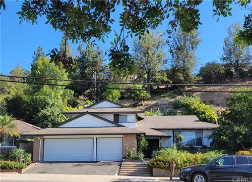 Photo of 1646 E Santa Ana Canyon Road, Orange, CA 92865 (MLS # RS21171308)