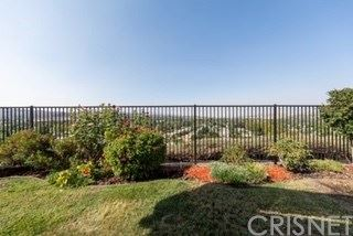 Photo of 27705 Iris Court, Canyon Country, CA 91351 (MLS # SR20202308)