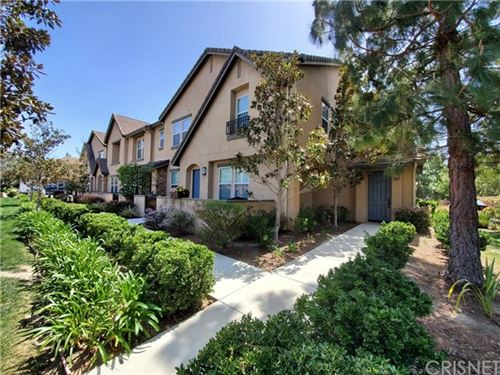 Photo of 1678 Heywood Street #F, Simi Valley, CA 93065 (MLS # SR21067308)