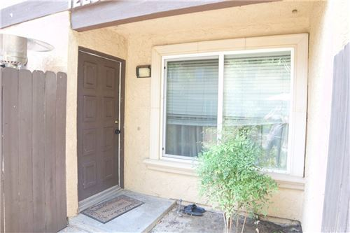 Tiny photo for 12256 Runnymede Street #3, North Hollywood, CA 91605 (MLS # SR21204308)