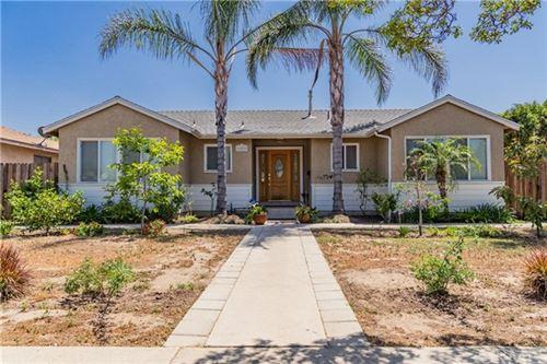 Photo of 16020 San Fernando Mission Boulevard, Granada Hills, CA 91344 (MLS # SW21093308)