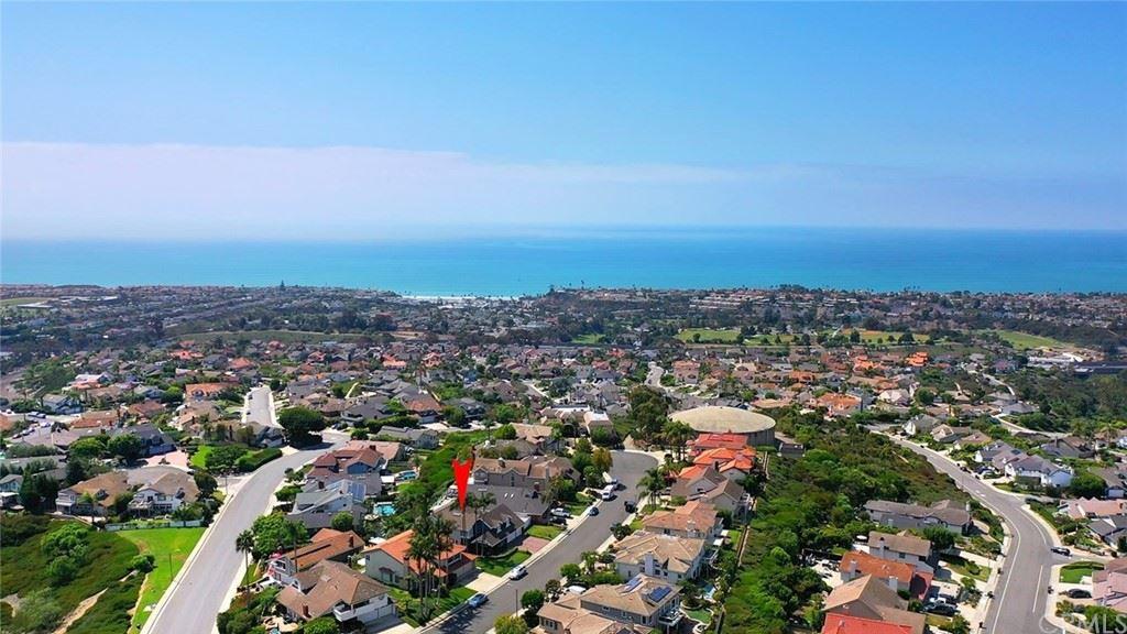 Photo for 609 Calle Reata, San Clemente, CA 92673 (MLS # LG21206308)