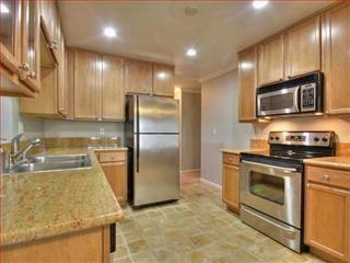 300 Union Avenue #32, Campbell, CA 95008 - #: ML81848308