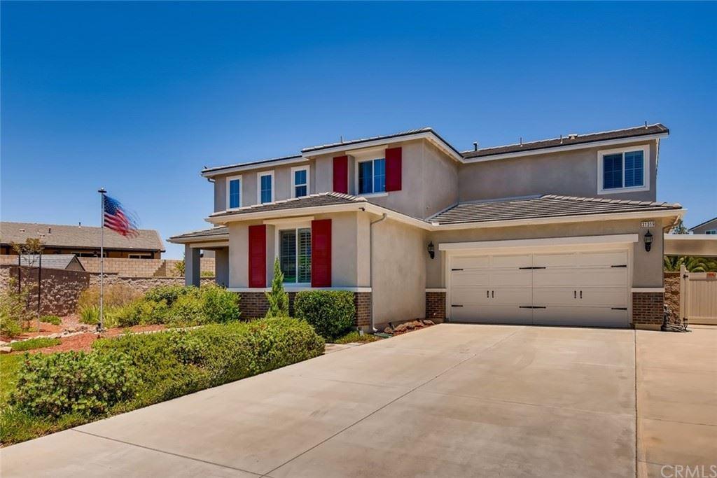 31319 Pinon Pine Circle, Winchester, CA 92596 - MLS#: ND21135308