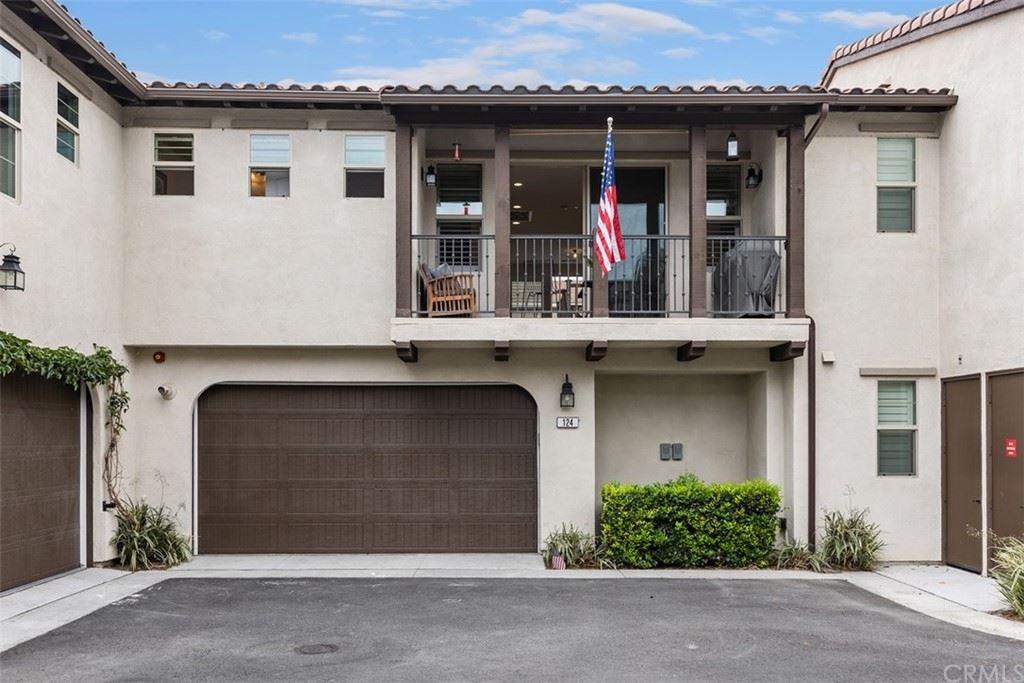 124 Jaripol Circle, Rancho Mission Viejo, CA 92694 - MLS#: OC21170308