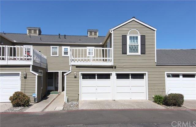 1623 Pacific Grove Place, Santa Maria, CA 93454 - MLS#: PI21131308
