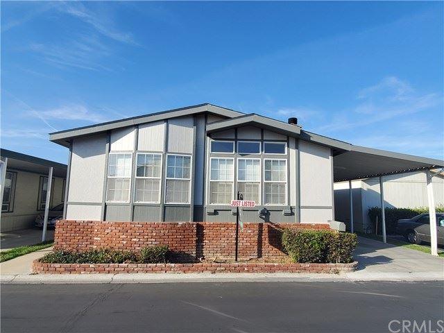 19127 Pioneer Boulevard #44, Artesia, CA 90701 - MLS#: PW20048308