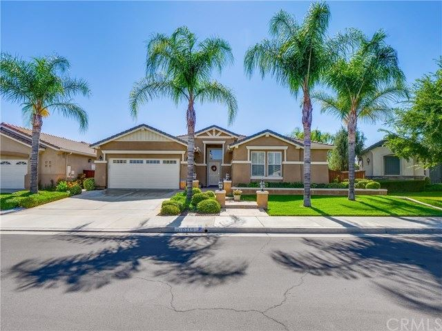 30319 Conn Creek Circle, Murrieta, CA 92563 - MLS#: PW20215308