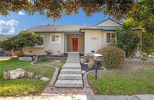 Photo of 2181 Vuelta Grande Avenue, Long Beach, CA 90815 (MLS # IV20155309)