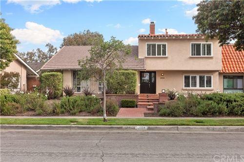 Photo of 2704 Vista Del Oro, Newport Beach, CA 92660 (MLS # NP20236309)