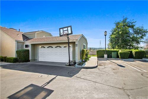 Photo of 2 Holly Hill Lane, Laguna Hills, CA 92653 (MLS # OC21114309)