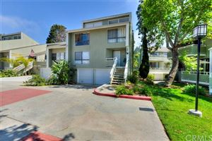 Photo of 18 Kialoa Court #111, Newport Beach, CA 92663 (MLS # PW19084309)
