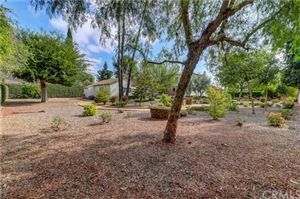 Tiny photo for 1027 N Kraemer Boulevard, Placentia, CA 92870 (MLS # PW19228309)
