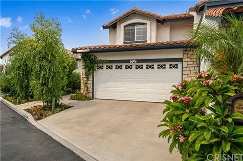 Photo of 5976 Ruthwood Drive, Calabasas, CA 91302 (MLS # SR20190309)