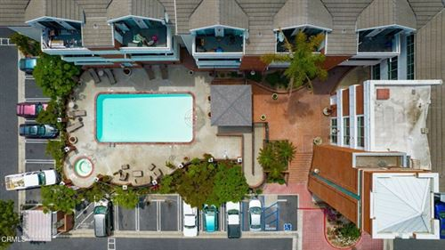 Photo of 865 S B Street #M2, Oxnard, CA 93030 (MLS # V1-6309)