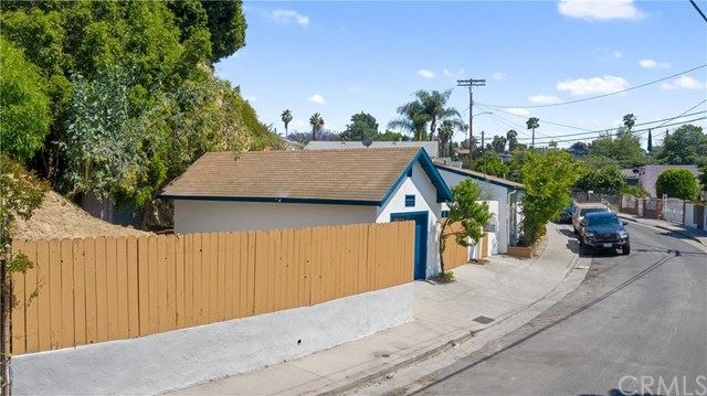 Photo of 830 N Avenue 51, Los Angeles, CA 90042 (MLS # IG20160309)
