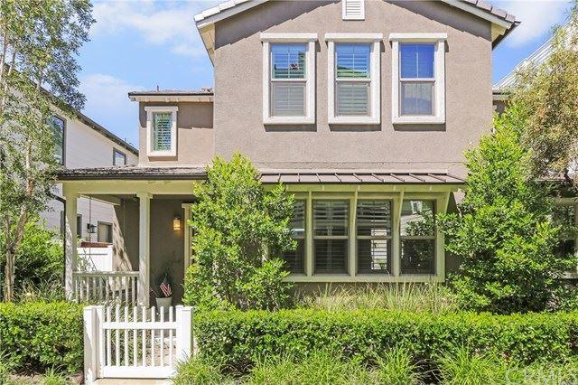 116 Marisol Street, Ladera Ranch, CA 92694 - MLS#: OC20112309