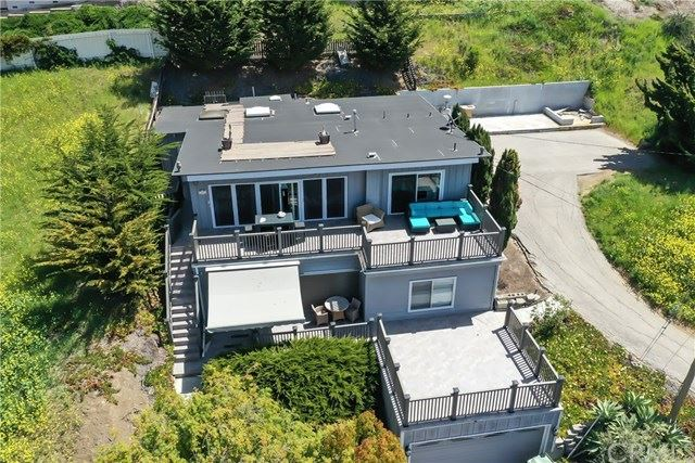 2680 Laurel Avenue, Morro Bay, CA 93442 - #: PI21080309