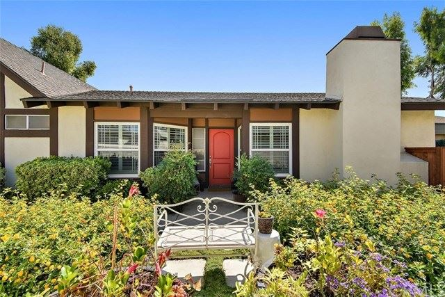600 W Palm Drive, Placentia, CA 92870 - MLS#: PW20196309