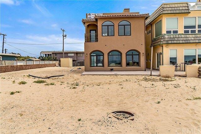 Photo of 1362 Strand Way, Oceano, CA 93445 (MLS # SP19173309)