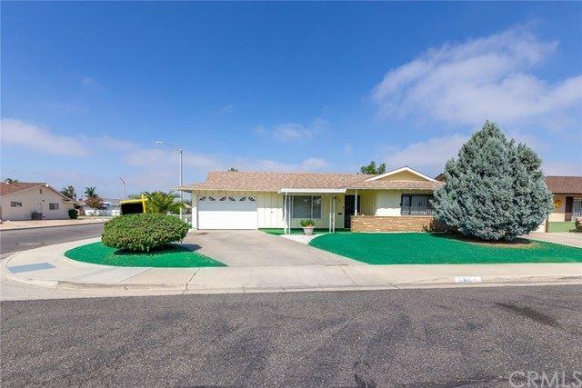 Photo of 581 Shasta Way, Hemet, CA 92543 (MLS # SW20221309)