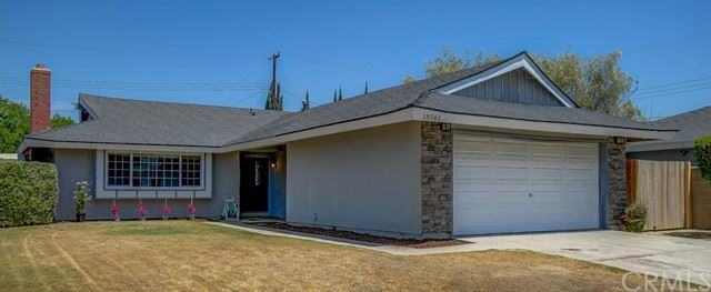 18561 Minuet Lane, Anaheim, CA 92807 - MLS#: TR21095309