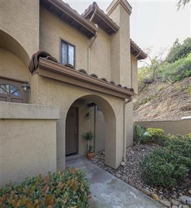 Photo of 5846 Mission Center Rd #F, San Diego, CA 92123 (MLS # 190012310)
