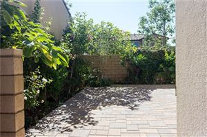 Tiny photo for 77 Clover, Lake Forest, CA 92630 (MLS # OC19195310)