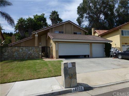 Photo of 18771 Flagstaff Lane, Huntington Beach, CA 92646 (MLS # OC20198310)