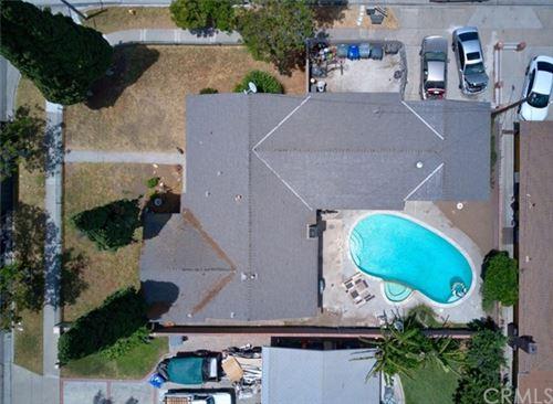 Photo of 6171 San Ramon Way, Buena Park, CA 90620 (MLS # PW20127310)