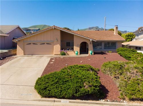 Photo of 1071 Green Oaks Drive, Los Osos, CA 93402 (MLS # SC21094310)