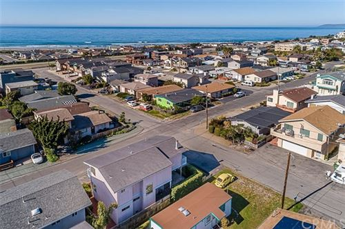 Photo of 400 Sicily Street, Morro Bay, CA 93442 (MLS # SP20031310)