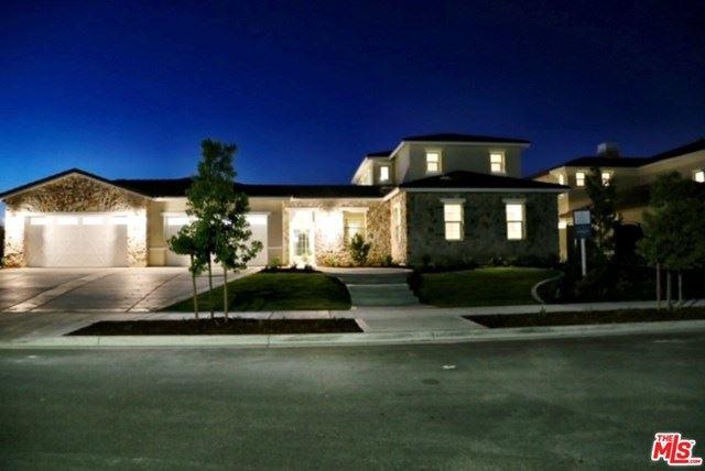12000 Gazebo Court, Bakersfield, CA 93311 - MLS#: 20584310