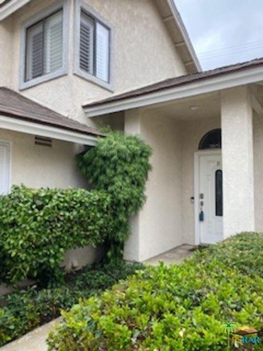 726 W Wilson Street #R, Costa Mesa, CA 92627 - MLS#: 21758310
