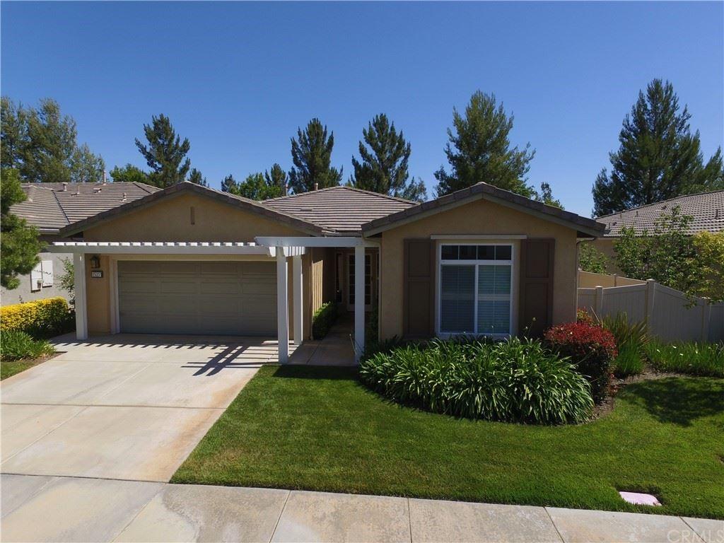 1527 Granite, Beaumont, CA 92223 - MLS#: EV21126310