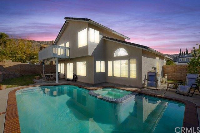 10059 Rock Hill, Moreno Valley, CA 92557 - MLS#: IV21007310