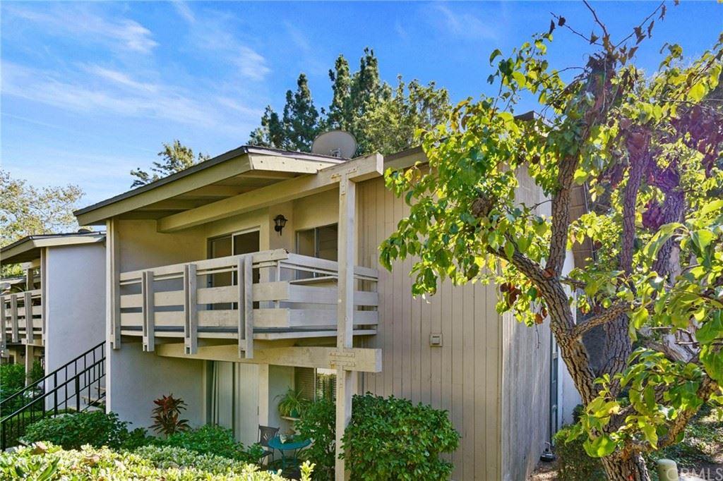 23732 Hillhurst Drive #42, Laguna Niguel, CA 92677 - MLS#: LG21226310